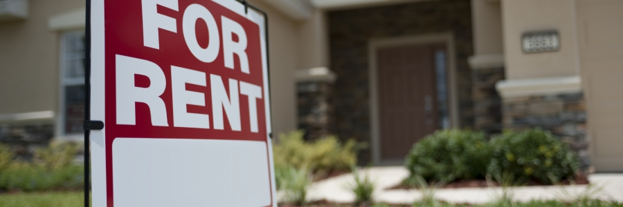6 reasons to rent