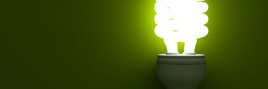 Energy-saving tips for renters