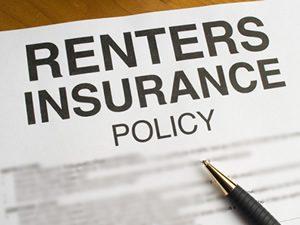 blog_sm_Insurance